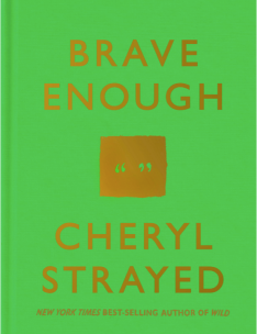 brave-enough-bookspoils