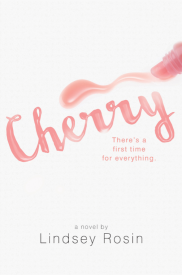 https://bookspoils.wordpress.com/2016/09/02/review-cherry-by-lindsey-rosin/
