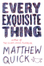 https://bookspoils.wordpress.com/2016/06/06/review-every-exquisite-thing-by-matthew-quick/