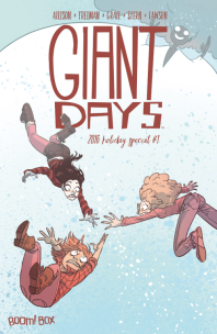 https://bookspoils.wordpress.com/2016/11/03/giant-days-2016-holiday-special-by-john-allison/