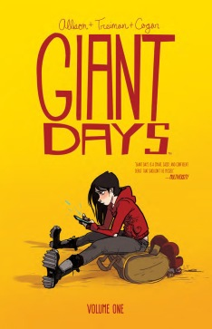 https://bookspoils.wordpress.com/2016/04/11/review-giant-days-vol-1-by-john-allison/