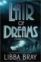 lair-of-dreams-bookspoils