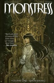 monstress-volume-1-bookspoils
