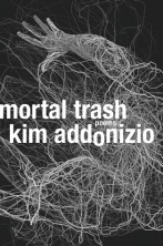 mortal-trash-bookspoils