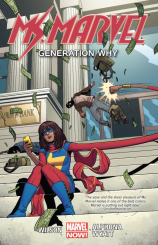 https://bookspoils.wordpress.com/2016/11/10/review-ms-marvel-vol-2-by-g-willow-wilson/