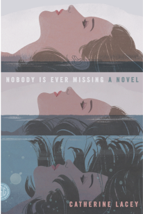 nobody-is-ever-missing-bookspoils