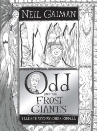 https://bookspoils.wordpress.com/2016/10/09/review-odd-and-the-frost-giants-by-neil-gaiman/