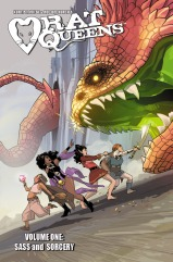 https://bookspoils.wordpress.com/2016/05/19/review-rat-queens-vol-1-sass-sorcery-by-kurtis-j-wieb/