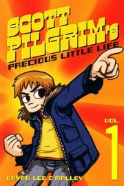 https://bookspoils.wordpress.com/2016/06/10/review-scott-pilgrims-precious-little-life-by-bryan-lee-omalley/