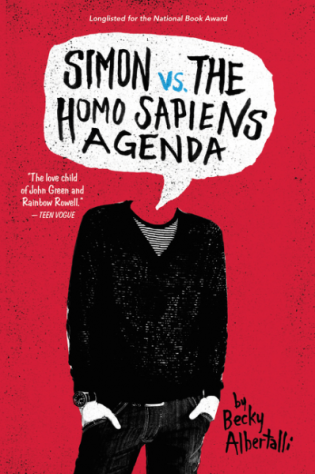 https://bookspoils.wordpress.com/2016/05/13/review-simon-vs-the-homo-sapiens-agenda-by-becky-albertalli/