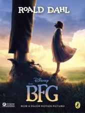 https://bookspoils.wordpress.com/2016/04/10/review-the-bfg-by-roald-dahl/