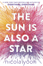 https://bookspoils.wordpress.com/2016/09/17/review-the-sun-is-also-a-starby-nicola-yoon/