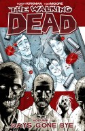 https://bookspoils.wordpress.com/2016/06/04/review-the-walking-dead-vol-01-by-robert-kirkman/