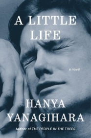 https://bookspoils.wordpress.com/2016/12/14/review-a-little-life-by-hanya-yanagihara/