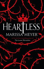 heartless-bookspoils