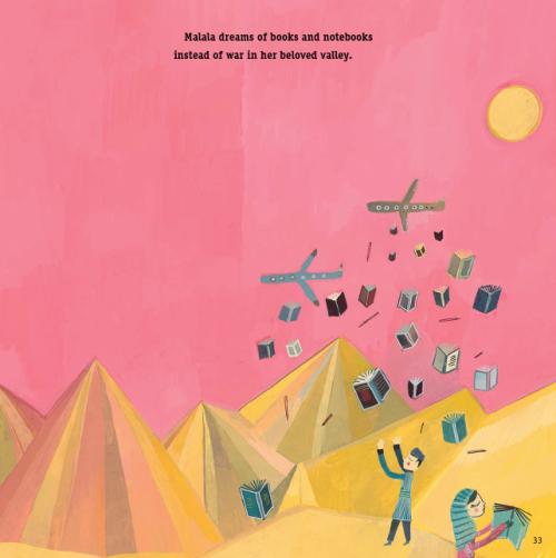 malala-4-bookspoils