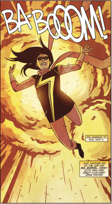 ms-marvel-vol-2-1-bookspoils