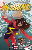 https://bookspoils.wordpress.com/2016/12/08/review-ms-marvel-vol-3/