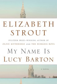 https://bookspoils.wordpress.com/2016/12/01/review-my-name-is-lucy-barton-by-elizabeth-strout/