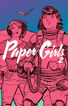 https://bookspoils.wordpress.com/2016/11/30/review-paper-girls-vol-2-by-brian-k-vaughan/