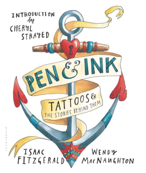 pen-ink-bookspoils