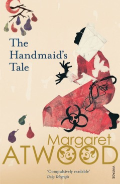 the-handmaids-tale-bookspoils