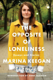 the-opposite-of-loneliness-bookspoils