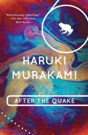 https://bookspoils.wordpress.com/2016/12/20/review-after-the-quake-by-haruki-murakami/