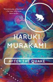 https://bookspoils.wordpress.com/2016/12/20/review-after-the-quake-by-haruki-murakami/