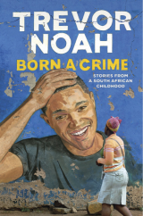 born-a-crime-bookspoils
