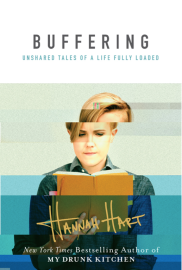 https://bookspoils.wordpress.com/2016/11/04/review-buffering-by-hannah-hart/