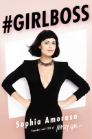 https://bookspoils.wordpress.com/2016/11/28/review-girlboss-by-sophia-amoruso/