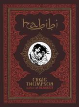 https://bookspoils.wordpress.com/2016/11/23/review-habibi-by-craig-thompson/