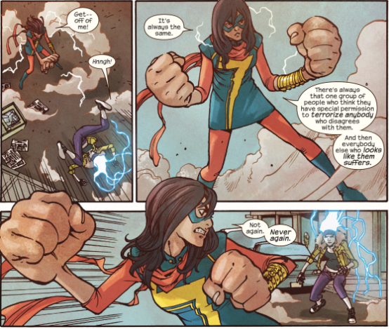 ms-marvel-vol-3-7-bookspoils