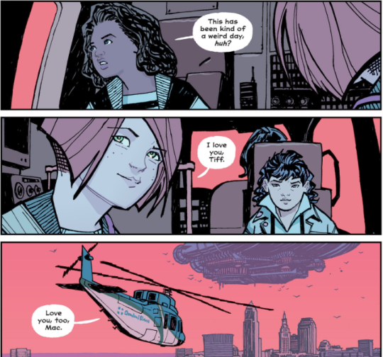 paper-girls-vol-2-17-bookspoils
