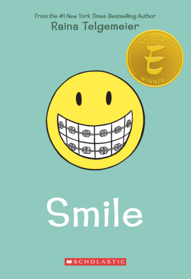 smile-bookspoils