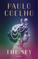 https://bookspoils.wordpress.com/2016/12/25/review-the-spy-by-paulo-coelho/