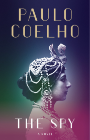 https://bookspoils.wordpress.com/2016/12/25/review-the-spy-by-paulo-coelho/