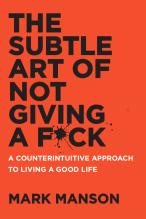 https://bookspoils.wordpress.com/2016/11/25/review-the-subtle-art-of-not-giving-a-fck-by-mark-manson/