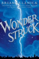 https://bookspoils.wordpress.com/2016/12/12/review-wonderstruck-by-brian-selznick/