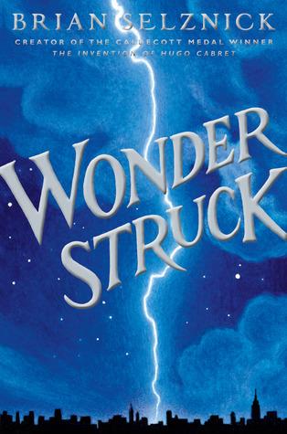https://bookspoils.wordpress.com/2016/12/12/review-wonderstruck-by-brian-selznick/