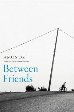 https://bookspoils.wordpress.com/2017/06/16/review-between-friends-by-amos-oz/