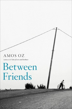 https://bookspoils.wordpress.com/2017/06/16/review-between-friends-by-amos-oz/
