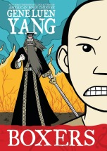 https://bookspoils.wordpress.com/2017/01/12/review-boxers-by-gene-luen-yang/