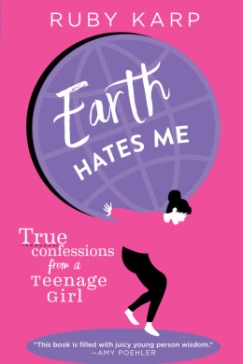 https://bookspoils.wordpress.com/2017/06/10/review-earth-hates-me-by-ruby-karp/