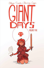 https://bookspoils.wordpress.com/2017/04/25/review-giant-days-vol-5-by-john-allison/