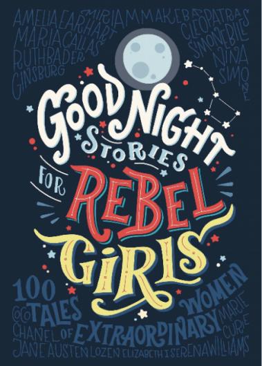 https://bookspoils.wordpress.com/2017/04/22/review-good-night-stories-for-rebel-girls-by-elena-favilli-francesca-cavallo/