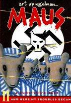 https://bookspoils.wordpress.com/2017/02/28/review-maus-ii-by-art-spiegelman/