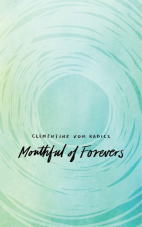 https://bookspoils.wordpress.com/2017/08/15/review-mouthful-of-forevers-by-clementine-von-radics/