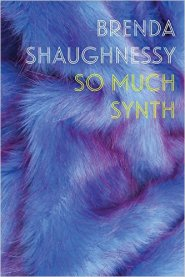 https://bookspoils.wordpress.com/2017/08/18/review-so-much-synth-by-brenda-shaughnessy/